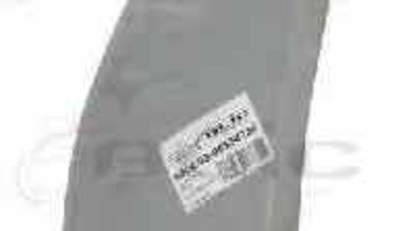 Aripa interioara VW TRANSPORTER IV caroserie 70XA Producator BLIC 6504-03-9558423P