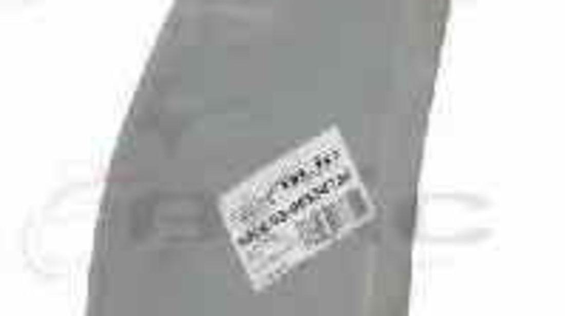 Aripa interioara VW TRANSPORTER IV platou / sasiu 70XD Producator BLIC 6504-03-9558423P