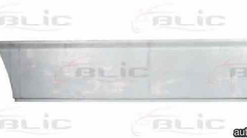 Aripa IVECO DAILY I caroserie inchisa/combi Producator BLIC 6504-03-2094586P