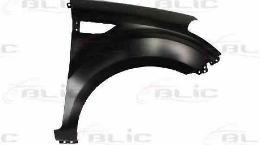 Aripa KIA SOUL (AM) Producator BLIC 6504-04-3284312P
