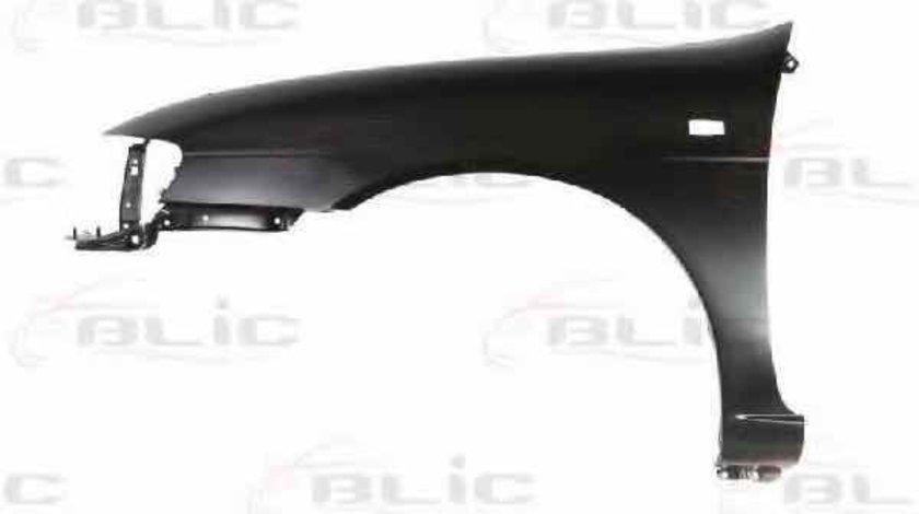 Aripa NISSAN ALMERA I Hatchback N15 Producator BLIC 6504-04-1629313P