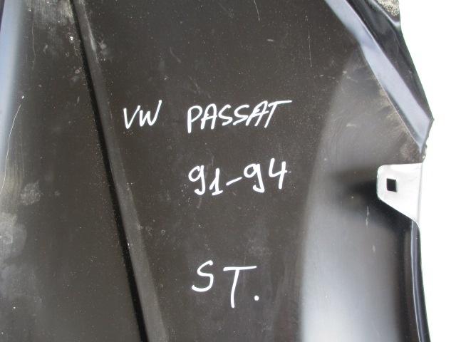 ARIPA NOUA STANGA VW PASSAT IMPORT GERMANIA