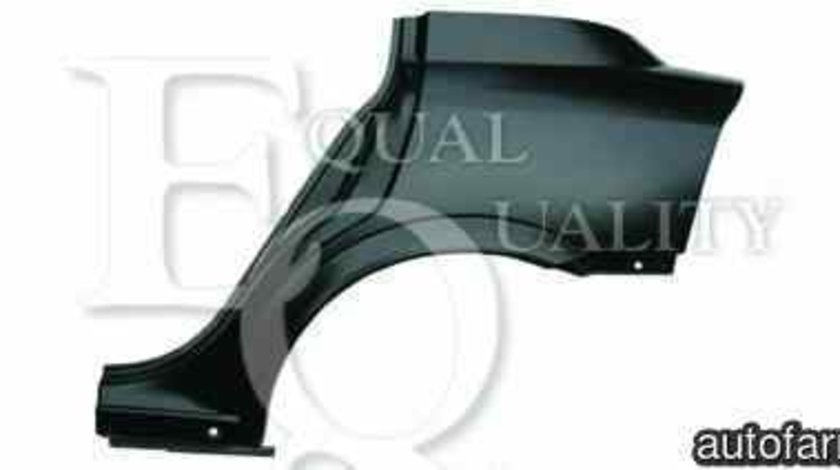 Aripa OPEL ASTRA G combi F35 BLIC 6504015051514P