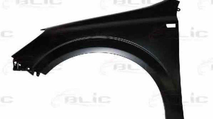 Aripa OPEL ASTRA H GTC (L08) BLIC 6504-04-5052311P