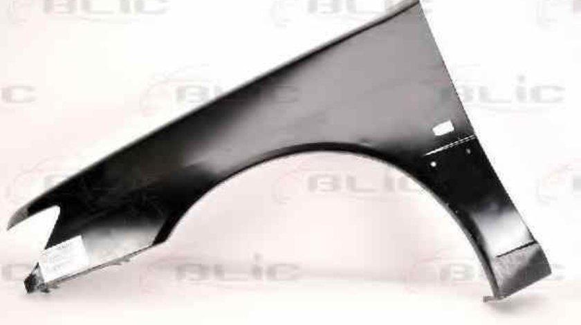 Aripa PEUGEOT 306 Cabriolet 7D N3 N5 BLIC 6504-04-5513313P