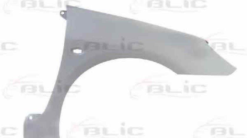 Aripa PEUGEOT 307 3A/C BLIC 6504-04-5514312P