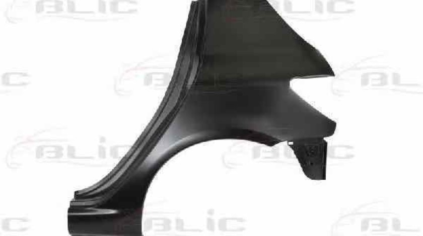 Aripa PEUGEOT 307 3A/C Producator BLIC 6504-01-5514513P