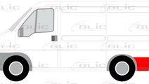 Aripa PEUGEOT BOXER Autobus 230P Producator BLIC 6...