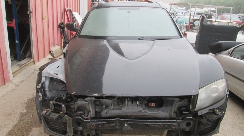 Aripa Punte Capota Usa Oglinda Radiator Alternator CUtie viteze Mazda RX8 231PS an 2004