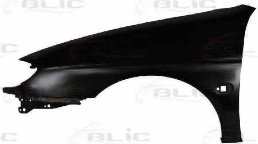 Aripa RENAULT MEGANE I BA0/1 Producator BLIC 6504046037311Q