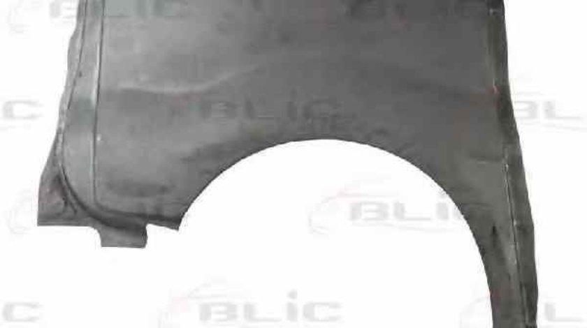 Aripa RENAULT TRAFIC II caroserie FL BLIC 6504-01-6061580P