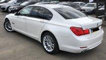 Aripa spate / prag BMW seria 7 F01 2009-2014