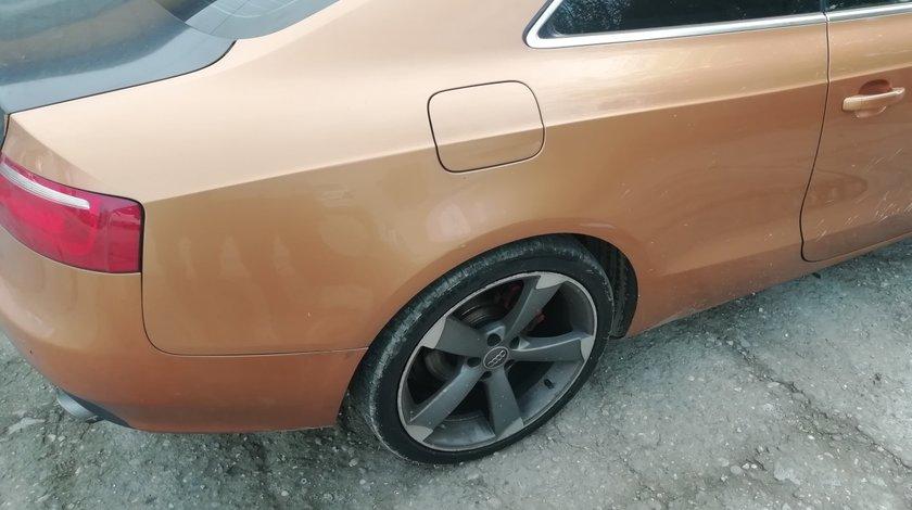 Aripa Spate Stanga/Dreapta Audi A5 Coupe An 2009