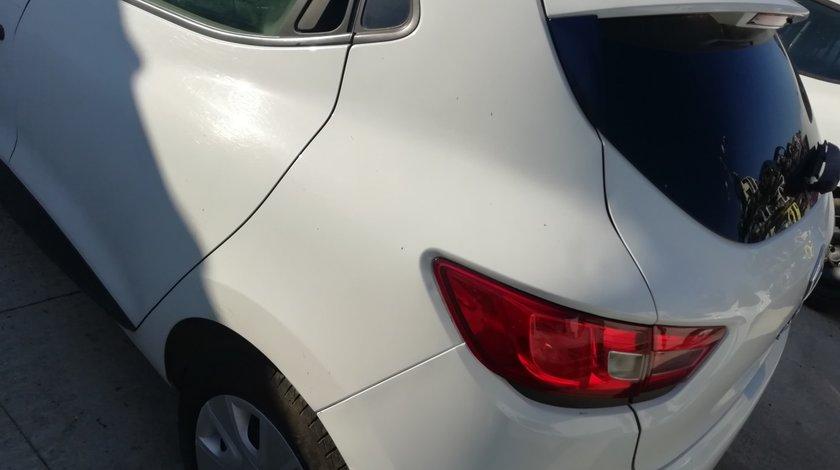 Aripa Spate Stanga/Dreapta   Renault Clio 4 Detalii la telefon !