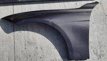 Aripa Stanga / Dreapta BMW Seria 3 F30