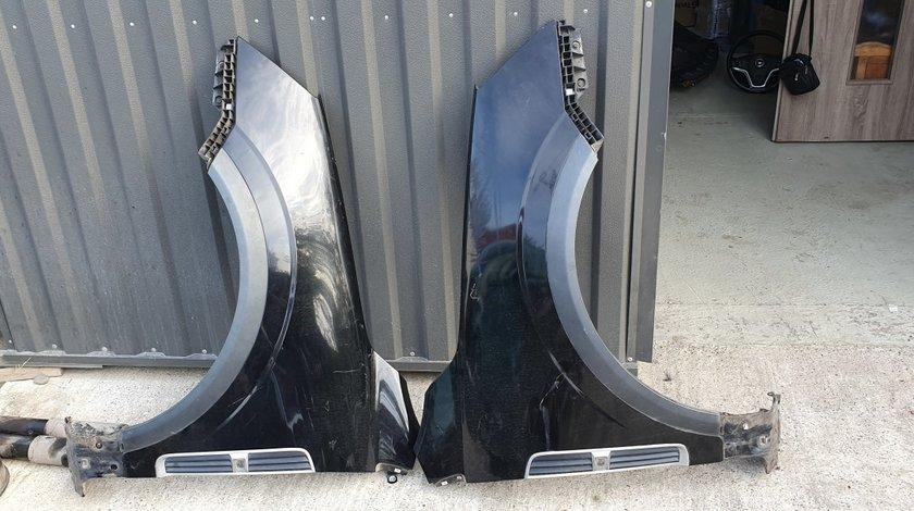 Aripa stanga dreapta Opel Antara 2.0 CDTI 2007 2008 2009 2010