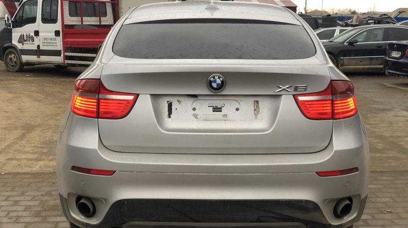 Aripa stanga/dreapta spate Bmw X6 E71 gri