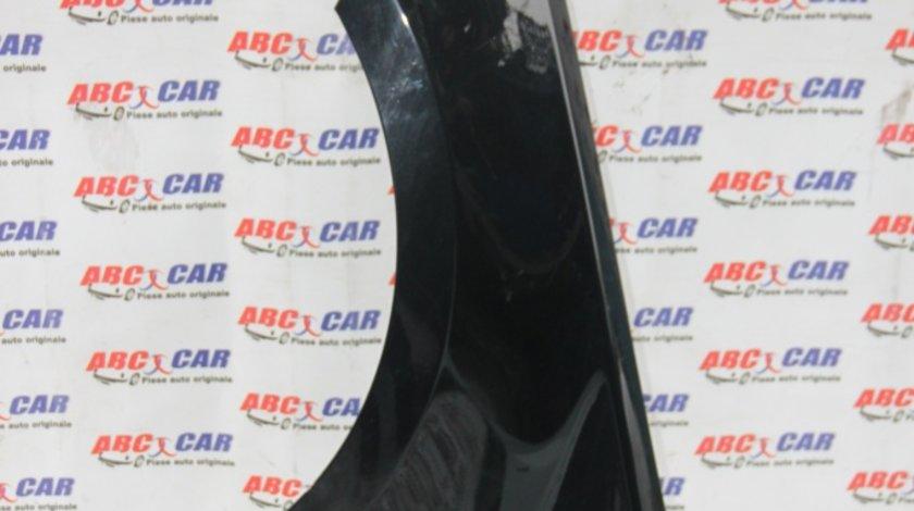 Aripa stanga fata BMW Seria 1 E81 / E87 LCI model 2008