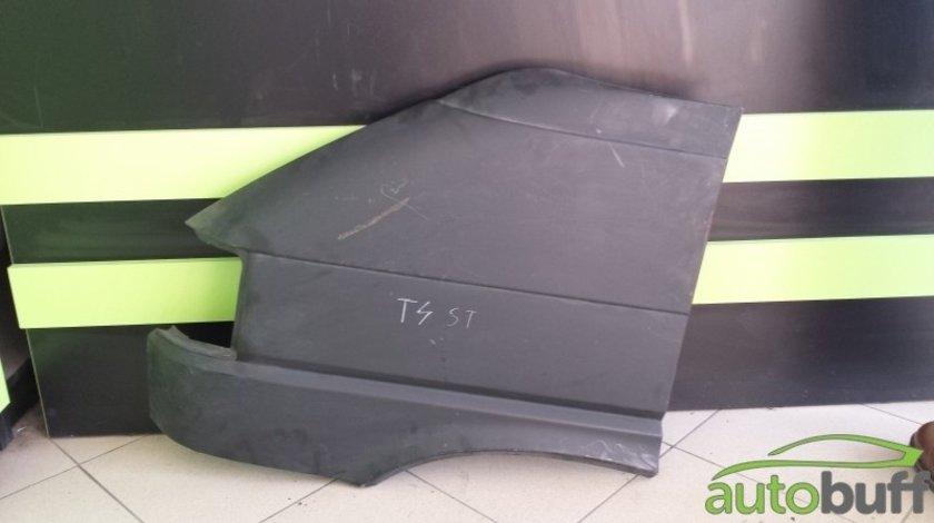 Aripa stanga fata matuita Volswagen Transporter 1995