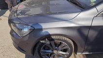 Aripa stanga fata Mercedes CLA C117 2015