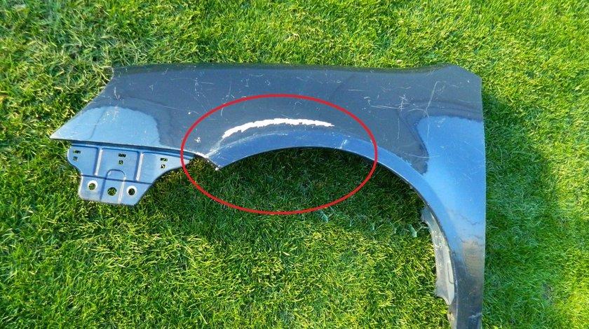 Aripa stanga fata VW GOLF 5 ,Jetta model 2005-2009