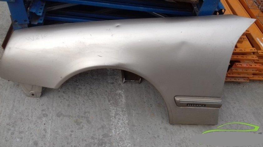 Aripa Stanga Mercedes Benz E (W210)