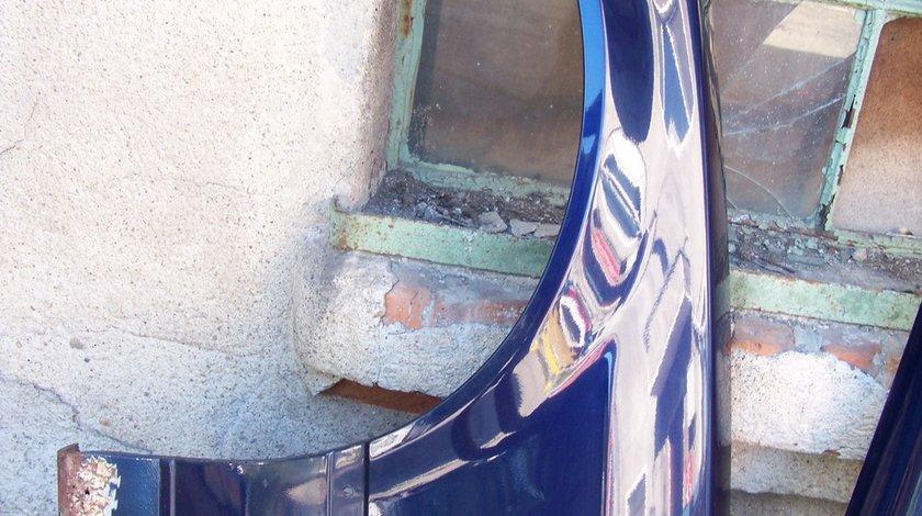 Aripa stanga nfl bmw e36 coupe cabrio albastra