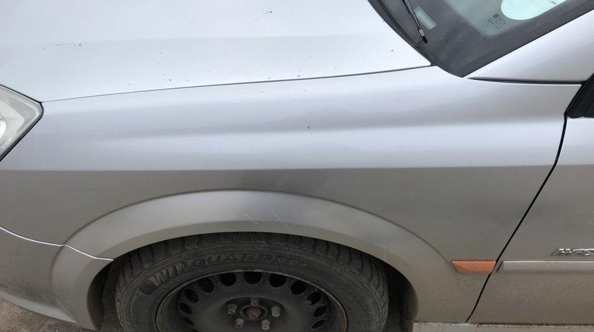 Aripa stanga Opel Vectra C Facelift