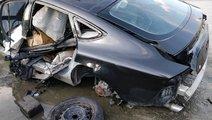 Aripa stanga spate Audi A7 2010 // 2018