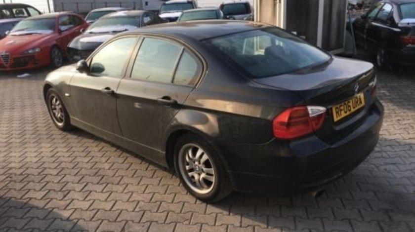 Aripa stanga spate BMW Seria 3 E90 2006 // 2009
