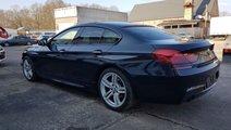 Aripa stanga spate BMW Seria 6 Gran Coupé F06