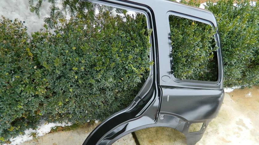 Aripa stanga spate Land Rover Freelander model 1998-2006