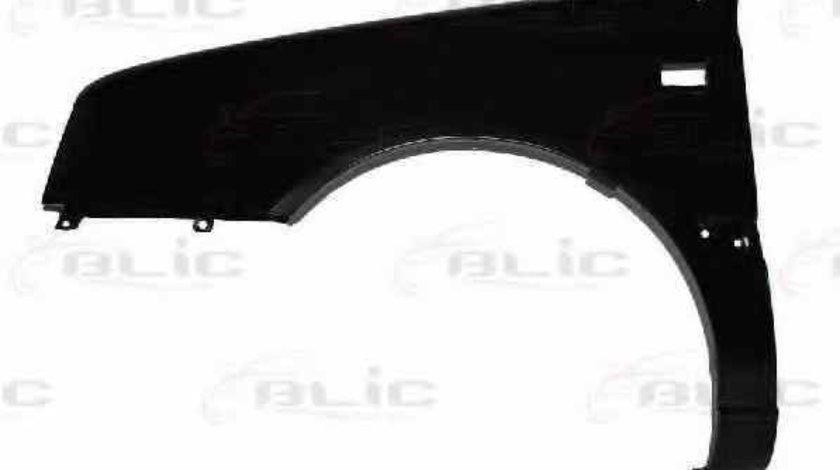 Aripa VW GOLF III 1H1 BLIC 6504-04-9522311P