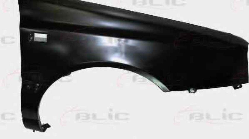 Aripa VW GOLF III 1H1 BLIC 6504-04-9522312P
