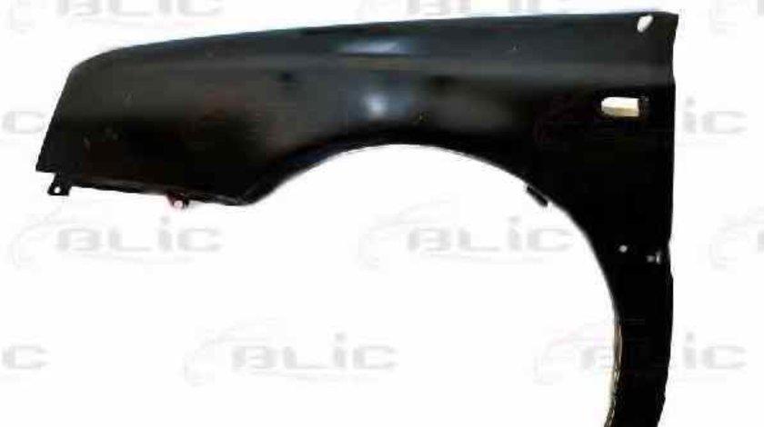 Aripa VW GOLF III 1H1 BLIC 6504-04-9522313P