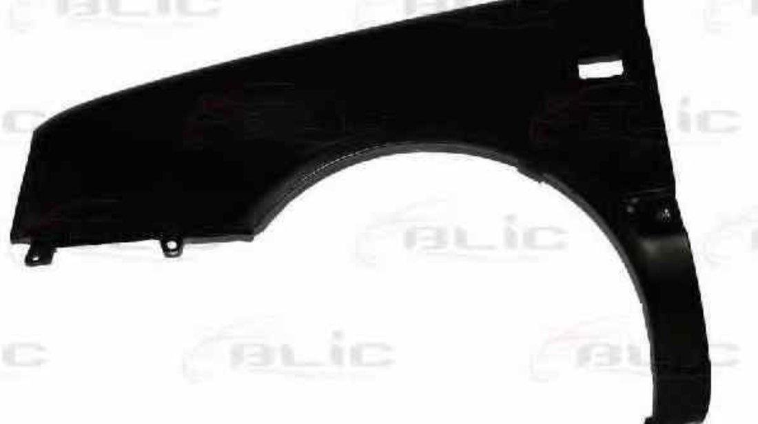 Aripa VW GOLF III 1H1 Producator BLIC 6504-04-9542311P