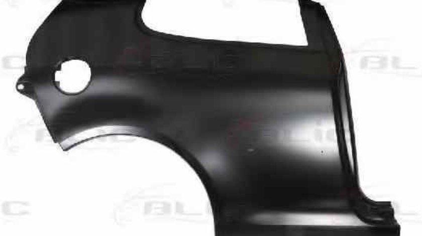 Aripa VW GOLF V 1K1 BLIC 6504-01-9524512P