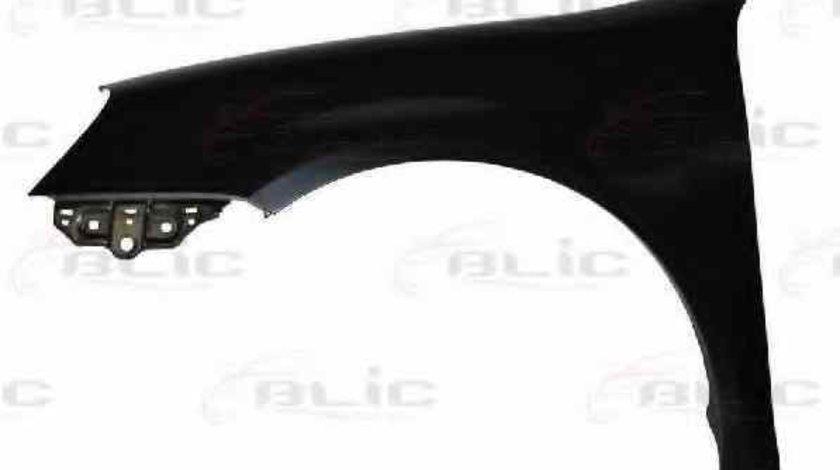 Aripa VW GOLF V Variant 1K5 BLIC 6504-04-9544311P