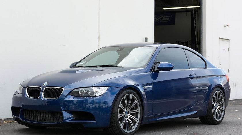 Aripi laterale BMW E92 E93 SERIA 3 COUPE CABRIO