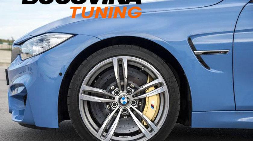 ARIPI LATERALE BMW SERIA 3 F30/F31 (11-18) M3 DESIGN