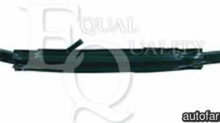 Armatura bara AUDI A4 8E2 B6 Producator BLIC 5502000019981P