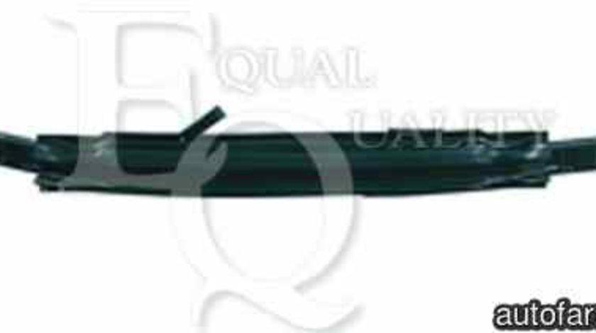 Armatura bara AUDI A4 Cabriolet 8H7 B6 8HE B7 Producator BLIC 5502000019981P