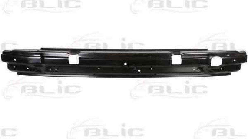 Armatura bara BMW 5 E39 BLIC 5502-00-0065980P