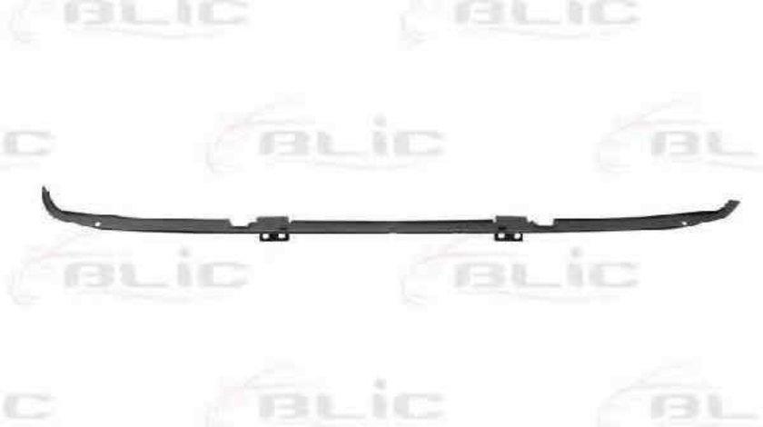 Armatura bara BMW Seria 3 (E46) BLIC 6503050061650P