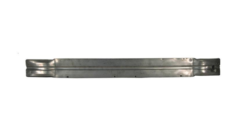 Armatura bara fata aluminiu AUDI A4, A5 intre 2006-2011 cod intern: AB1023