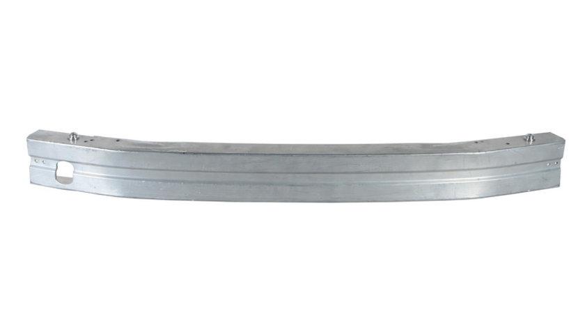 Armatura bara fata aluminiu AUDI A4 intre 2004-2008 cod intern: AB1022