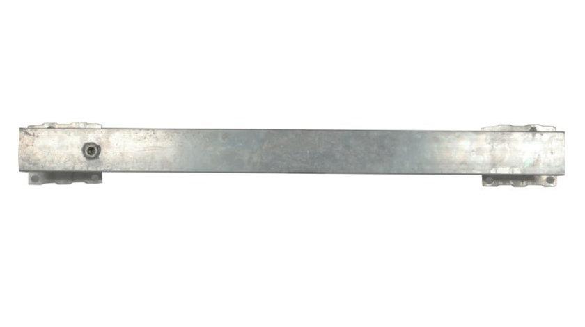 Armatura bara fata aluminiu PEUGEOT 307 intre 2005-2007