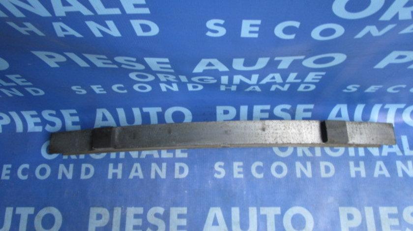 Armatura bara fata Audi A3