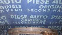 Armatura bara fata Audi A4 ;8E0807109