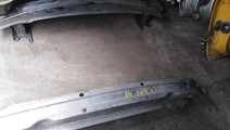 Armatura bara fata Audi A4 B6 2003